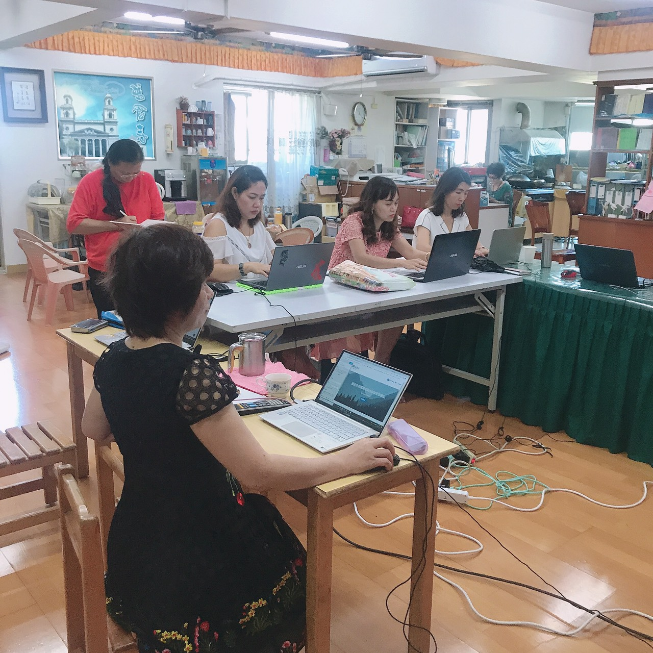 2020雙十國慶日免費WordPress網站架設教學